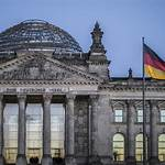 Reichstag (Nazi Germany)