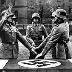 Reichswehreid