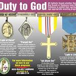 Religious emblems programs (Boy Scouts of America)