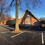 Remnant (Seventh-day Adventist belief)