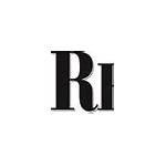 Reporter-Herald