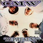 Represent (Compton's Most Wanted album)