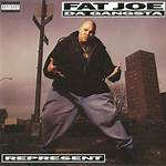 Represent (Fat Joe album)