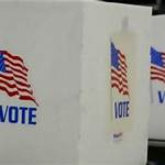 Republican Party presidential primaries