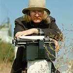 Richard Brautigan bibliography