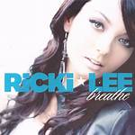 Ricki-Lee Coulter discography