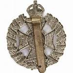 Rifle Brigade (The Prince Consort's Own)