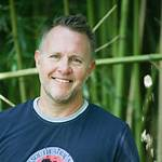 Robby Langers