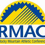 Rocky Mountain Athletic Conference