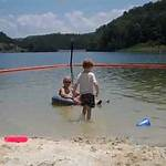 Rocky Mountain Project