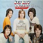 Rollin' (Bay City Rollers album)