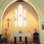 Roman Catholic Archdiocese of Adelaide