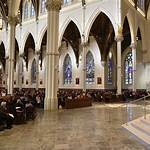 Roman Catholic Archdiocese of Anchorage