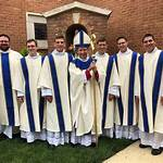 Roman Catholic Archdiocese of Anqing