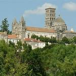 Roman Catholic Archdiocese of Bordeaux