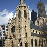 Roman Catholic Archdiocese of Chicago