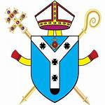Roman Catholic Archdiocese of Liverpool