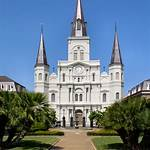 Roman Catholic Archdiocese of New Orleans
