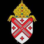 Roman Catholic Archdiocese of New York