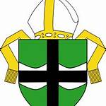 Roman Catholic Archdiocese of Omaha