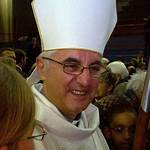Roman Catholic Archdiocese of Paris