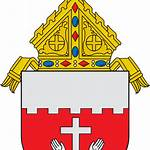 Roman Catholic Archdiocese of San Francisco