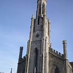 Roman Catholic Diocese of Kildare and Leighlin