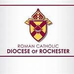 Roman Catholic Diocese of Rochester