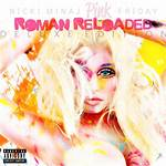 Roman Reloaded (song)