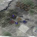 Romance of the Three Kingdoms (video game series)