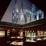 Romano-Germanic