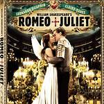 Romeo.Juliet