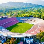 Rose Bowl (stadium)