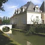 Rosières-près-Troyes