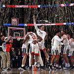 Rosters of the top basketball teams in European club competitions