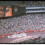 Rowing at the 1976 Summer Olympics