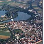 Roxheim