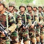 Royal Cambodian Armed Forces