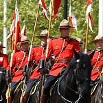 Royal Canadian Mounted Police Foundation