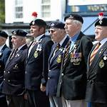 Royal Fusiliers