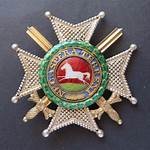 Royal Guelphic Order