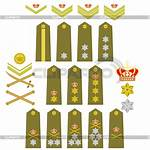 Royal Hellenic Navy rank insignia