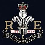 Royal Monmouthshire Royal Engineers