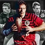 Rugby Football League Hall of Fame