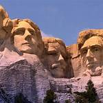 Rushmore Reviews