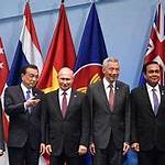 Russia–Singapore relations