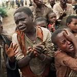 Rwandan