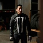 S.O.S. (Agents of S.H.I.E.L.D.)