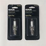 S1.5400