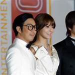 SBS Entertainment Awards